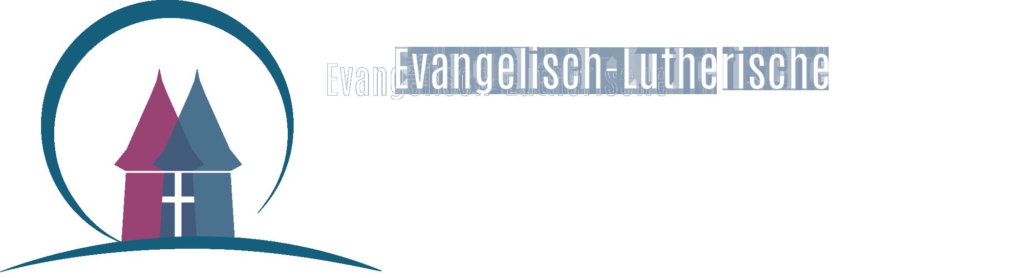 Kirche Risum-Lindholm